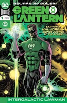 Sep180430 green lantern 1 thumb200