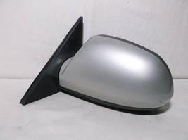 01-02-03-04-05-06  HYUNDAI ELANTRA/  DRIVER SIDE/ POWER EXTERIOR DOOR MI... - $16.83