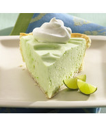 5 Key Lime Seeds-1161A - $3.98