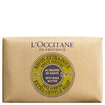 L'Occitane Verbena Soap 8.8 oz / 250 ml  - $14.04
