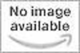 Zebra Taper Candle Holder Set (Set of 2) - $14.84