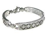 02006335 gerochristo 6335 byzantine medieval bracelet 1 thumb155 crop