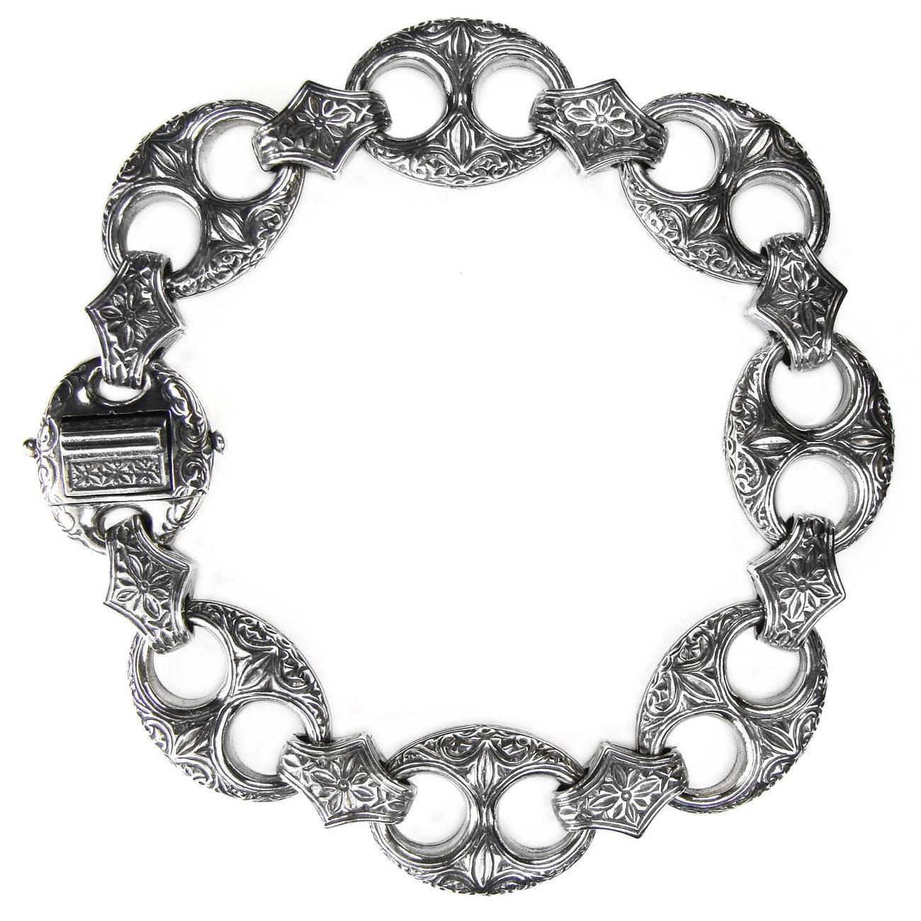02006267 gerochristo 6267 byzantine medieval bracelet 1