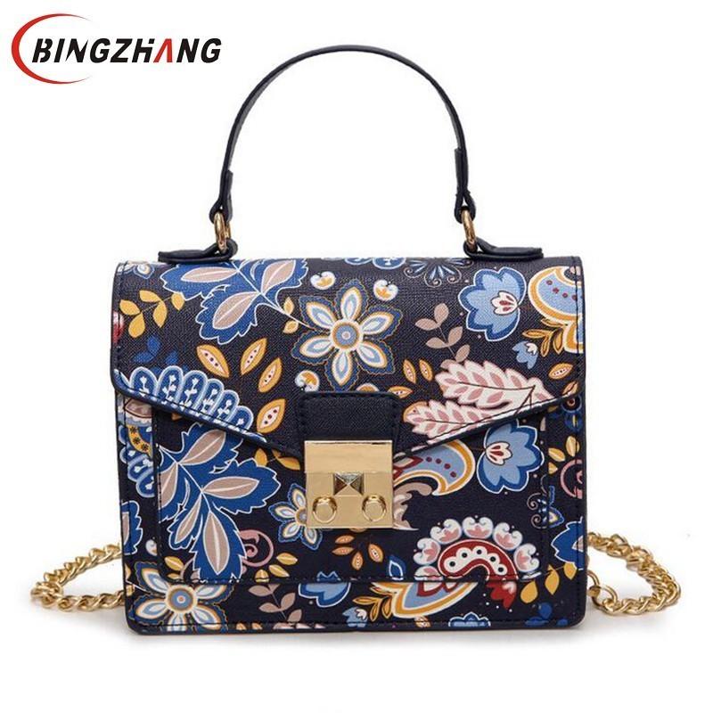 Ing Handbags Best Handbag 2018
