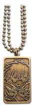Tsubasa: Syaoran Necklace Brand NEW! - $18.99