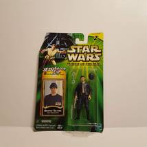 Star Wars Power of the Jedi Bespin Guard. New sealed - $10.00