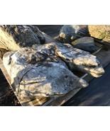 Chinese Ornamental Rock - YO06020006 - $1,083.01