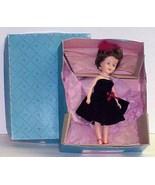 Dollvogueblackvelvet 1 thumbtall