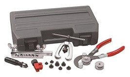 GEARWRENCH 41590D Tubing Service Set - $79.68