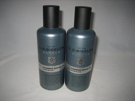 Bbw elixir black shave gel thumb200