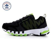 shoes running sports max mens sneakers for men hot sport cheap sneaker Med sale tqwCEtF
