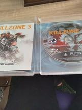 Sony PS3 KillZone 3 image 2