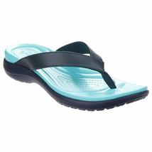 Crocs Women's Capri V Flip - $29.91+