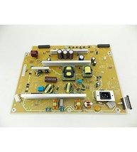 Panasonic - Panasonic TC-P50X60 Power Supply B159-206 N0AE6JK00008 #P8451 - #P84