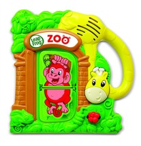 LeapFrog Magnet Zoo Animal Playset - $140.00