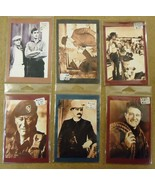 The Old Photo Chest of America 6x4 in Prints Qty 6 Item G - $11.80
