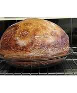 sale ALASKAN SOURDOUGH STARTER bread yeast very strong, alaska sour extr... - $11.99