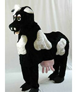 Pantomime Cow Costume - 2 - person  - $401.91