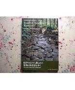 Japanese edition photo album by SANJIRO MINAMIKAWA?FKumano Kodo - $105.93