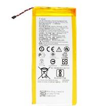 2810mAh Li-Polymer Battery HG40 for Motorola Moto G5 Plus / XT1685 - $25.87