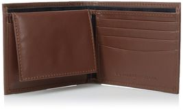 Tommy Hilfiger Men's Premium Leather Credit Card ID Wallet Passcase 31TL22X063 image 15