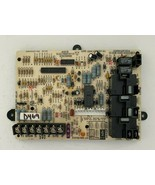 Carrier Bryant CEPL130437-01 Furnace Control Board HK42FZ014 used D469 - $60.78