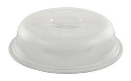 Rotho 1711390000 Mikrowellenabdeckhaube Basic- aus Kunststoff (PP) - Dur... - $8.56