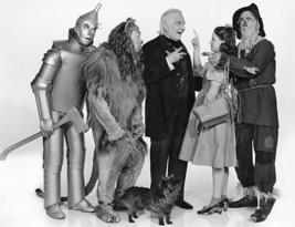 The Wizard of Oz - Movie Still Poster - $9.99+