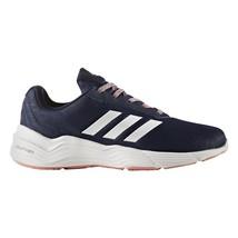 Adidas Shoes Fluidcloud Bold, S80654 - $136.00