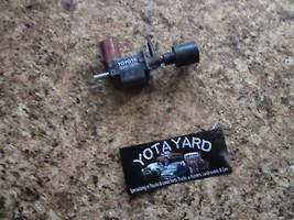 89-95 Toyota 4Runner Pickup Vacuum Switch Valve VSV 90910-12074 YOTA YARD - $29.70