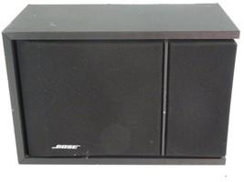 Bose Direct/Reflecting Speaker 201 Series III - One Speaker - $37.40