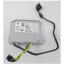 HP 902815-003 180 Watts Power Supply DPS-180AB-28 A for EliteOne 800 G3 ... - $58.26