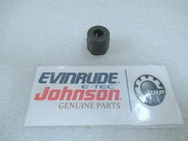 B20 Johnson Evinrude OMC 127237 Nut OEM New Factory Boat Parts - $10.21