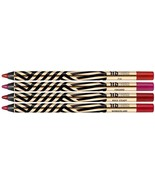 NEW IN BOX - UD Gwen Stefani 24/7 Glide-on Lip Pencil ** PICK YOUR SHADE ** - $9.99