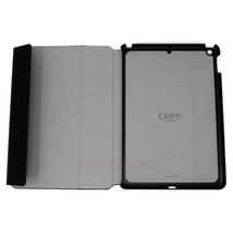 Incipio Faraday Folio Cover Case iPAD 9.7-inch 5th 6th Generation - $10.99