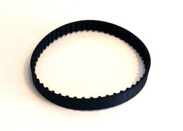 """*New Replacement BELT* for use with Ryobi BS903 9"""" Band Saw - $12.46"""