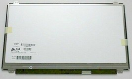 """New LCD Screen for Toshiba Tecra Z50-A HD 1366x768 Glossy Display 15.6"""" - $88.10"""