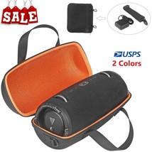 Hard Case for JBL Xtreme 3 Portable Speaker | Xtreme3 Storage Box - $30.09+