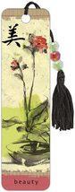 Ikebana Beauty Bookmark - $3.99