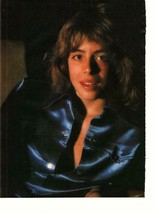 Leif Garrett teen magazine pinup clipping double sided Teen Beat  70's - $5.00