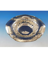 Martele by Gorham .9584 Sterling Silver Salad Bowl Museum Quality 12 1/4... - $7,195.50