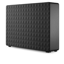 Seagate STEB8000100 Expansion 8TB Desktop External Hard Drive USB 3.0  - $181.53
