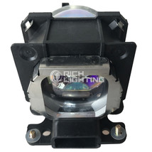 Replacement Projector Lamp for Panasonic ET-LAX100, PT-AX200E - $126.42