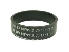 Genuine Kirby Vacuum Cleaner Belts 301289S Heritage Legend Generation 3 ... - $5.05+