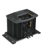 Minn Kota MK-440D 4 Bank x 10 Amps - $435.99