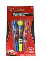 Roller stamper marker   3 pcs thumb200