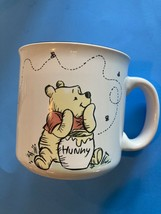NWT Disney Winnie the Pooh And Piglet Hunny Pot Coffee Mug - $19.99