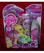 My Little Pony G4 Shine Bright Fluttershy Canterlot Target HUB MLP FiM H... - $10.00