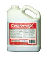 CorrosionX Lubricant/Penetrant, 1 Gallon Bottles (94004) - $105.99