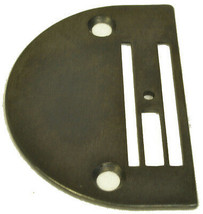 Sewing Machine Needle Plate 143175 - $6.58